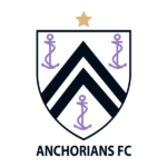Anchorians Football Club