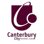 Canterbury City Football Club