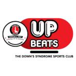 Charlton Athletic Upbeats Football Club