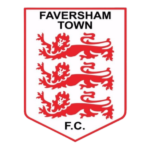 Faversham Town Youth Football Club