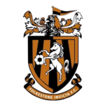 Folkestone Invicta Disability Football Club