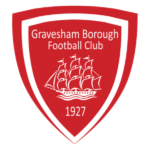 Gravesham Borough Youth Football Club