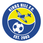 Kings Hill Football Club