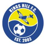 Kings Hill Football Club