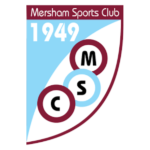Mersham Valiants Football Club