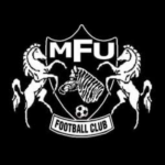Milton and Fulston United Football Club