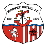 Sheppey United Youth Disability Football Club