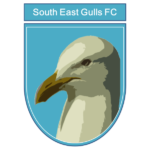 South East Gulls Football Club