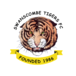 Swanscombe Tigers Football Club