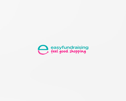 Can you help raise money for us?