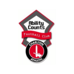 Charlton Athletic Ability Counts Football Club