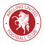 Welling United Deaf Football Club
