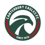 Canterbury Eagles Football Club